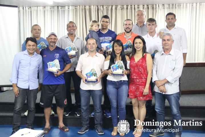 Destaque Esportivo 2016 57 Small
