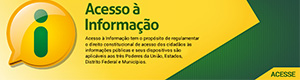 Acesso a Informação